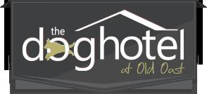The-Dog-Hotel-Logo